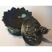 encensoir-traditionnel-tibetain-bronze-pei-17758-encensoirbronze-1494965887