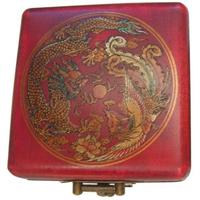 boussole-luo-pan-style-cite-xian-76-594