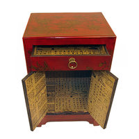 table-de-chevet-chinoise-style-cite-xian-pei-117-mc030-1488907917