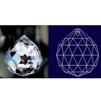 veritable-boule-de-cristal-feng-shui-4cm-174-332