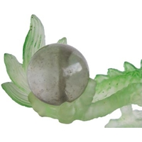 dragon-vert-special-feng-shui-334-552