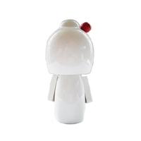 poupee-japonaise-kokeshi-blanche-433-36