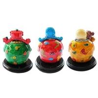 3-dieux-du-bonheur-fuk-luk-sau-peints-a-la-main-513-162