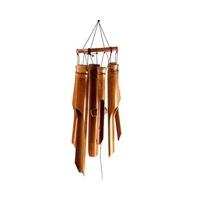 carillon-a-vent-en-bambou-537-201