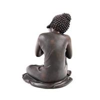 grand-bouddha-penseur-effet-bois-582-235