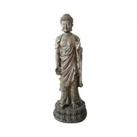 bouddha-debout-gautama-en-preche-605-956