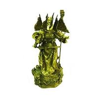 kwan-kung-statuette-dieu-de-richesse-en-bronze-607-266
