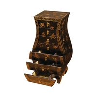 colonne-de-rangement-sept-tiroirs-style-nuit-de-chine-673-323