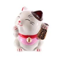 maneki-neko-des-boutiques-et-des-entreprises-753-405