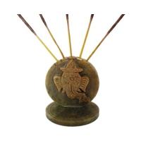 porte-encens-ganesh-en-pierre-dieu-de-la-joie-794-440