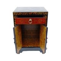 table-de-chevet-chinoise-rouge-et-noire-817-470
