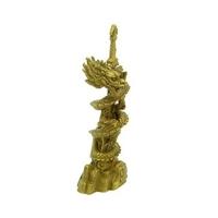 dragon-et-sabre-magique-de-protection-en-bronze-821-512