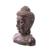 buste-de-bouddha-effet-bronze-823-479