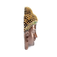 visage-masque-de-bouddha-825-484