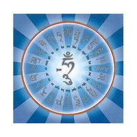 bague-bhaisajyaguru-avec-le-mantra-du-bouddha-medecine-856-955