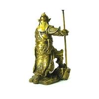 kwan-kung-dieu-de-la-richesse-en-bronze-863-565