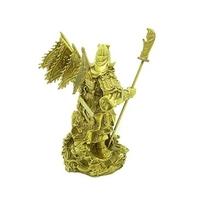 kwan-kung-dieu-de-la-richesse-aux-9-dragons-en-bronze-864-568