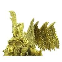 kwan-kung-dieu-de-la-richesse-aux-9-dragons-en-bronze-864-574
