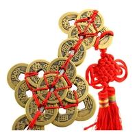 amulette-epee-magique-feng-shui-pei-883-613-1449173575