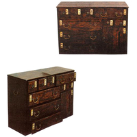 commode-collection-fuji-16171-623