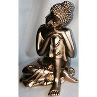 bouddha-penseur-grand-cuivre-pei-17738-1493566396