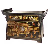 console-chinoise-en-bois-pagode-nuit-de-chine-16216-699
