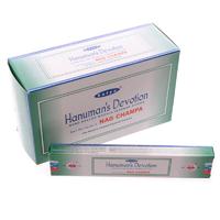 12-boites-dencens-satya-nag-champa-hanuman-16298-1036