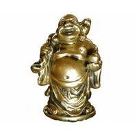 Bouddha de l'amour doré