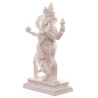 ganesh-blanc-dansant-16315-799