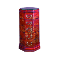 colonne-cite-xian-5-tiroirs-16354-829
