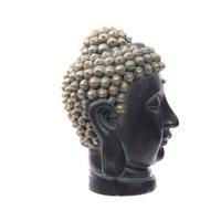 tete-de-bouddha-noir-et-or-16697-929