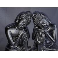 bouddha-penseur-petit-duo-argent-pei-17732-bud111duoar-1493554449