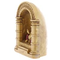 autel-ganesh-avec-led-17054-969