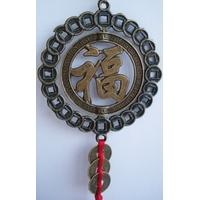 amulette-feng-shui-bonheur-et-richesse-17069-1005