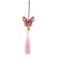 amulette-papillon-de-lamour-17118-1061