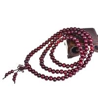 mala-de-santal-rouge-pei-17187-1442649006