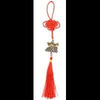 amulette-du-cheval-de-victoire-bronze-pei-17282-1467811856