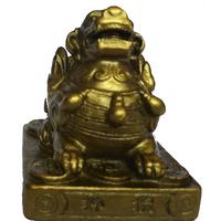 couple-de-pi-yao-protecteurs-pei-17289-1468408192