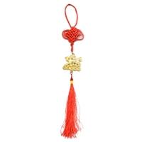 amulette-du-cheval-de-victoire-or-pei-17297-1469877939