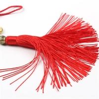 amulette-feng-shui-noeud-mystique-pei-17300-1469964249