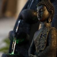 fontaine-bouddha-en-meditation-pei-17325-scfrbjr-1471560245