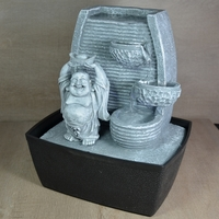 fontaine-bouddha-richesse-et-prosperite-pei-17334-scfrbfr-1471700898