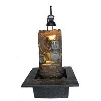 fontaine-enseignement-du-bouddha-pei-17337-scfr14-1471702302