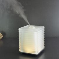 diffuseur-huile-essentielle-ultrasonique-andon-pei-17371-sc389-1475265912