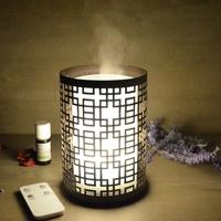 diffuseur-dhuiles-essentielles-ultrasonique-lanterne-feng-shui-pei-17467-sc5515-1481276213