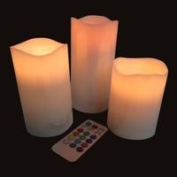 3-bougies-led-pei-17432-sc3blt-1481191468
