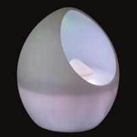 producttypesingular-pei-17435-1481206693