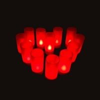 set-de-12-bougies-multicolores-a-led-rechargeables-pei-17446-sclr12r-1481269584