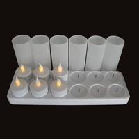 set-de-12-bougies-a-led-rechargeables-couleur-flamme-pei-17447-sclr12-1481272510