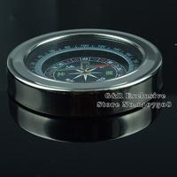 luo-pan-boussole-feng-shui-pei-17489-luopanal-1481543495